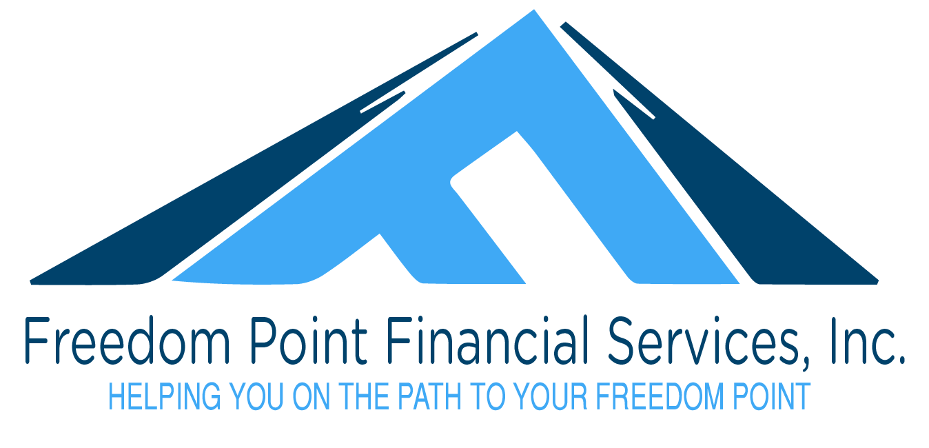 Freedom Point Financial Services Inc Bill Williams Chfc Clu