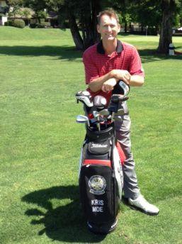 Golf getaway.jpg