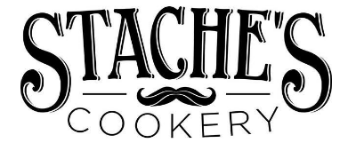 Stache's Cookery
