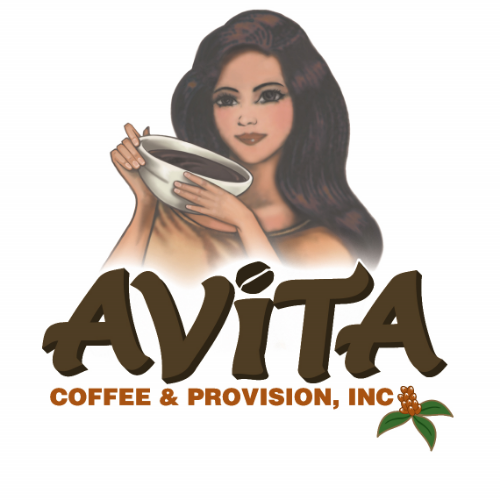Gourmet Coffee Roasters Miami, Fort Lauderdale, West Palm Beach, Boca Raton - Avita Coffee - Coffee Roasted Daily
