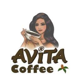 Coffee Coffee - Avita Coffee - Black Coffee