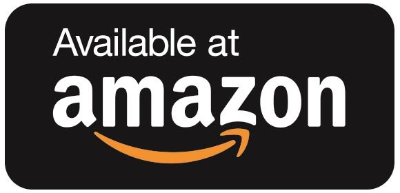 amazon coffee - Avita Coffee - Coffee Amazon