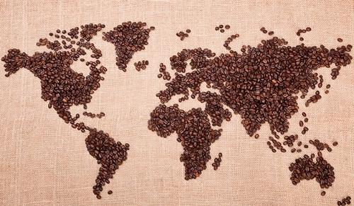 El Mejor Café Del Mundo Avita Coffee