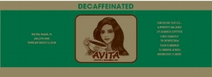 Decaf label cropped.jpg