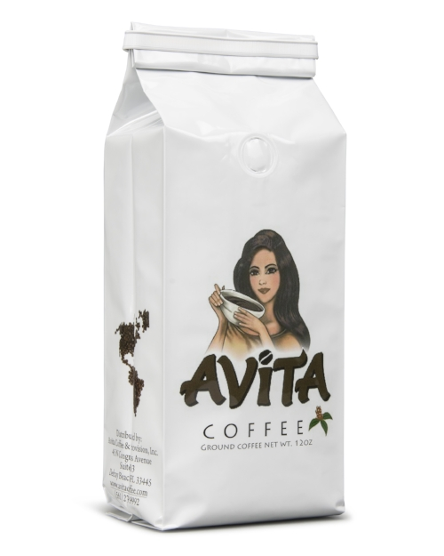 Mejor Cafe Avita - Preparar Su Cafe