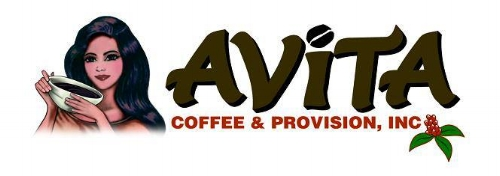 Coffee For Business - Avita Coffee - Office Coffee Service