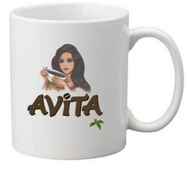 Free Coffee - Avita Coffee