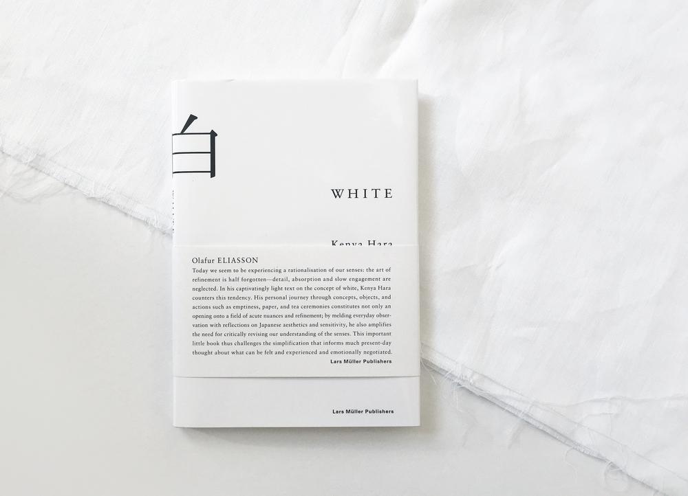 White-1-1.jpg