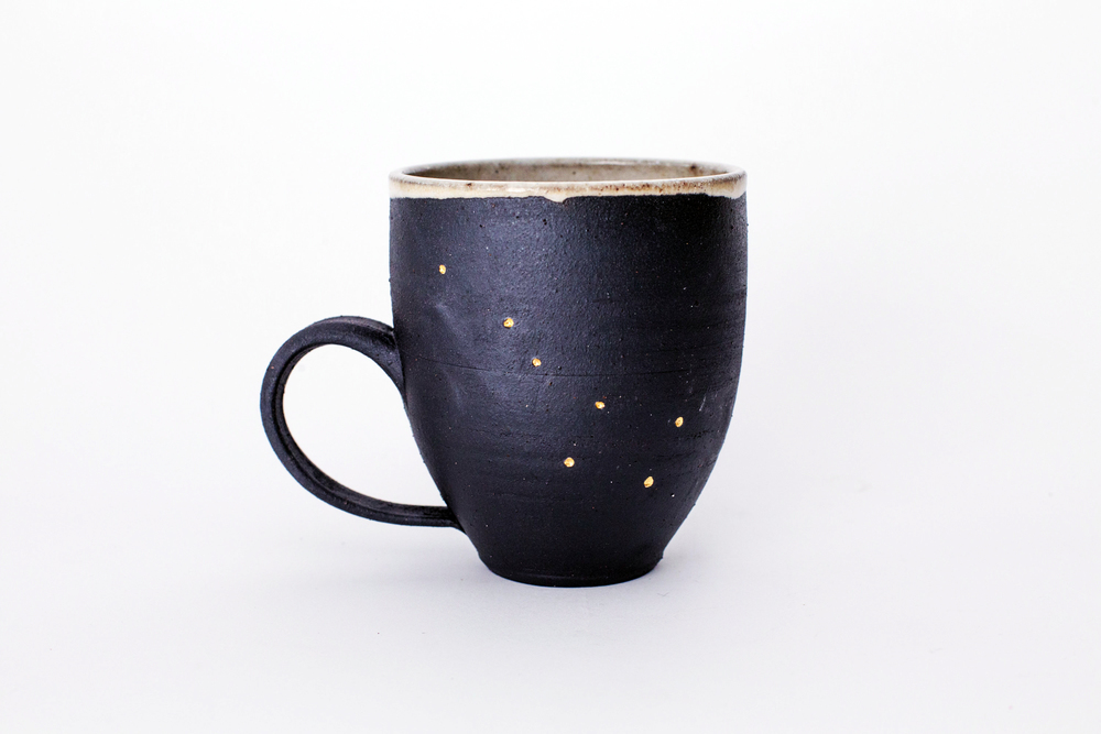 big dipper constellation mug 18k gold.jpg