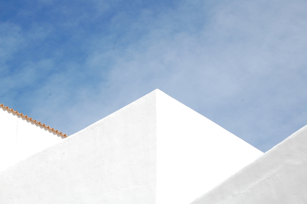 architecture2.jpg