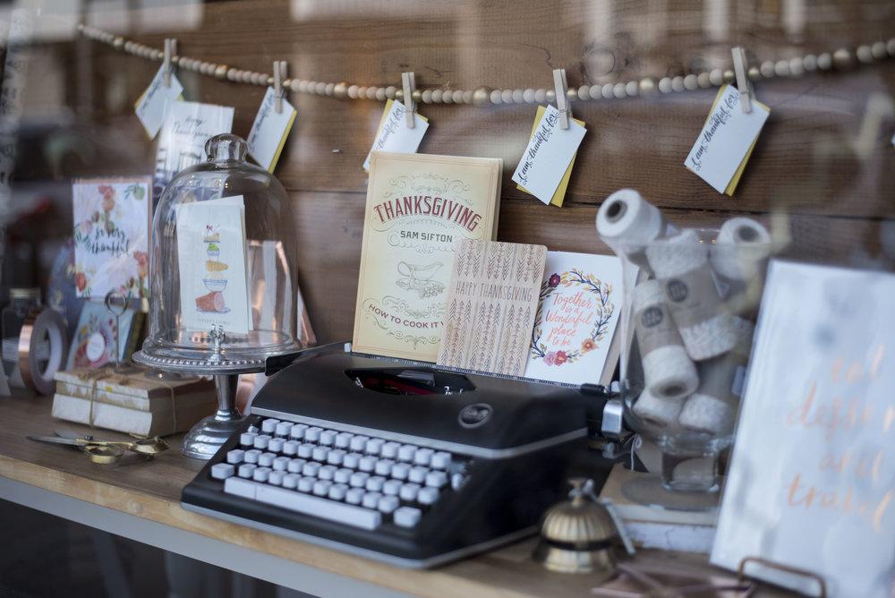 Pendulum Magazine Urbanic Paper Shop