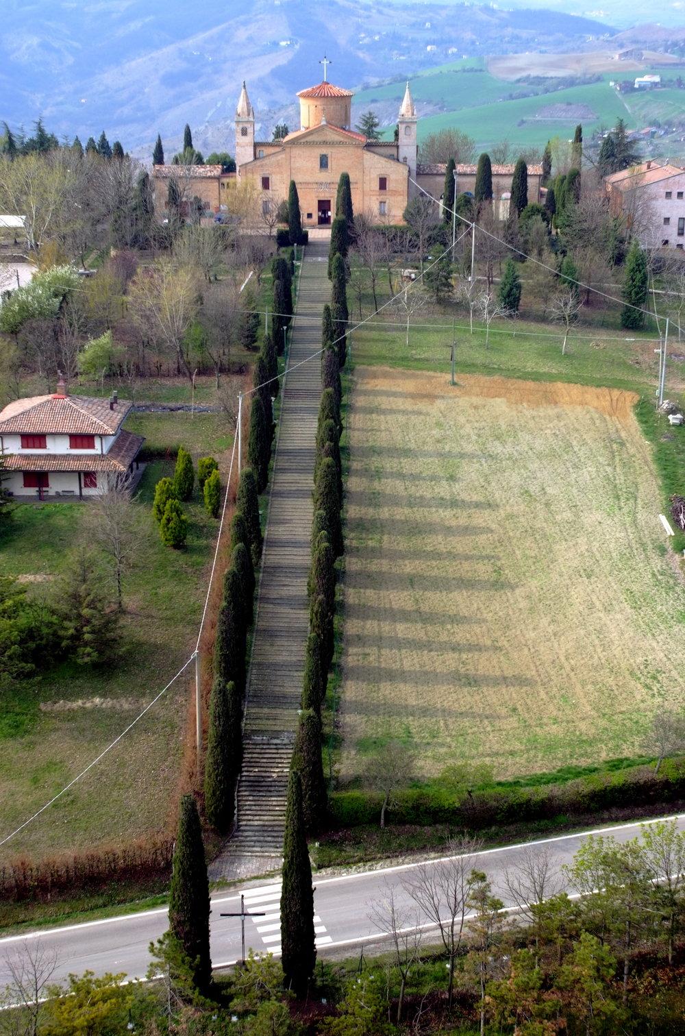 santuario puianello (1).jpg