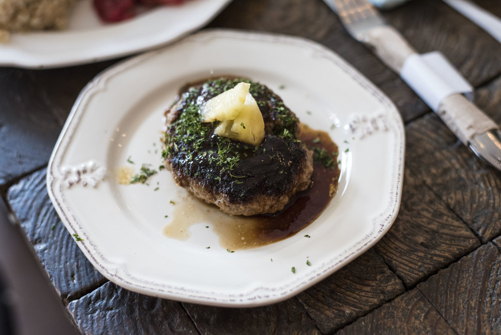 Kaimana Farm Cafe Honolulu X Pendulum Magazine