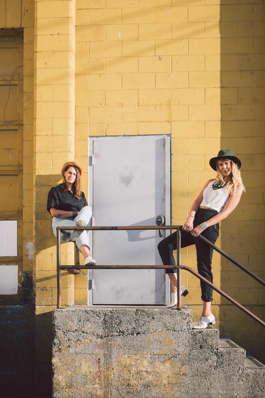 Paintillio X Pendulum Magazine