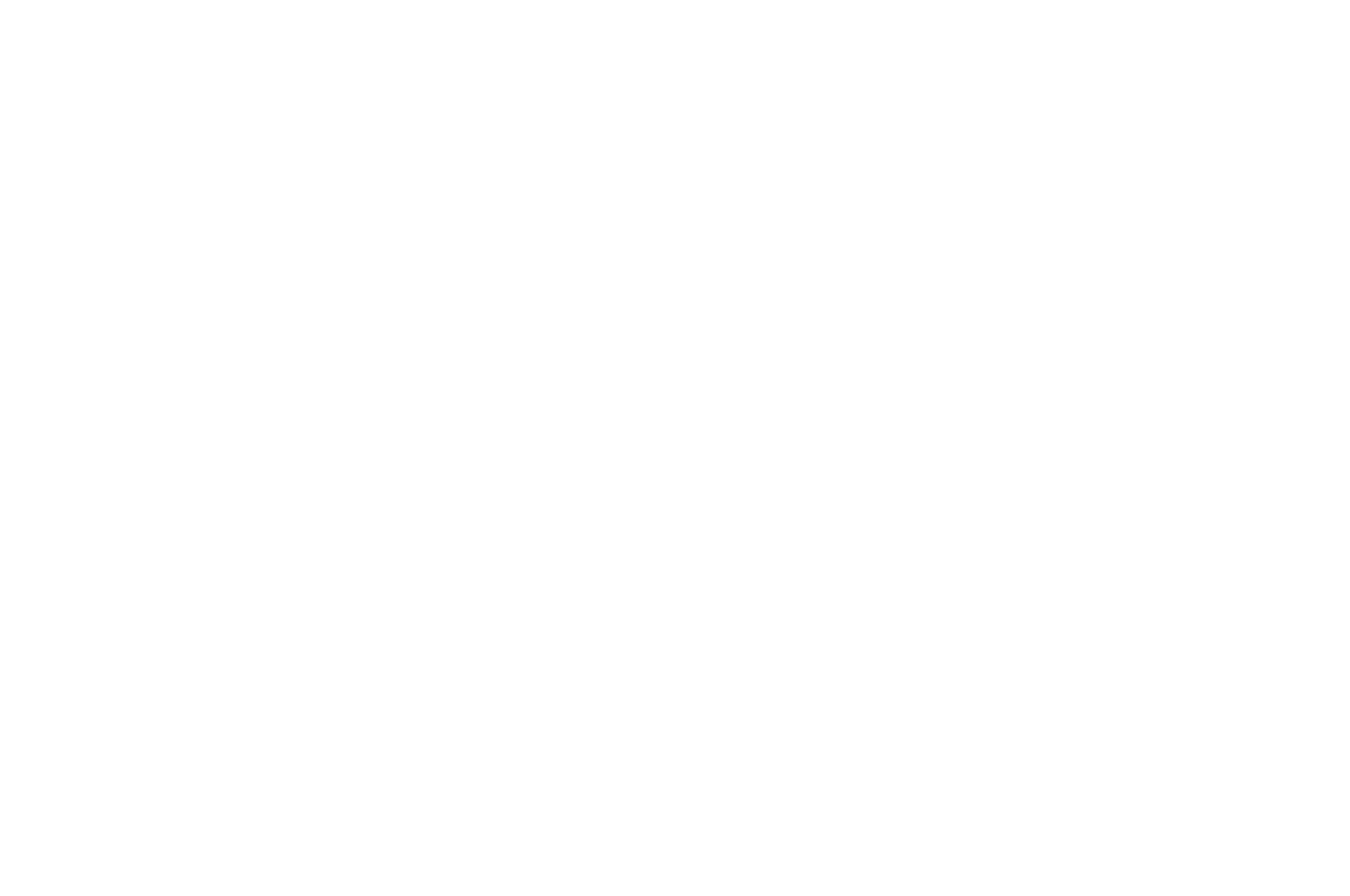 Eleven Eighteen Creative