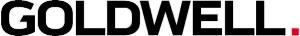 140211_Goldwell_Logo_s_CMYK.jpg