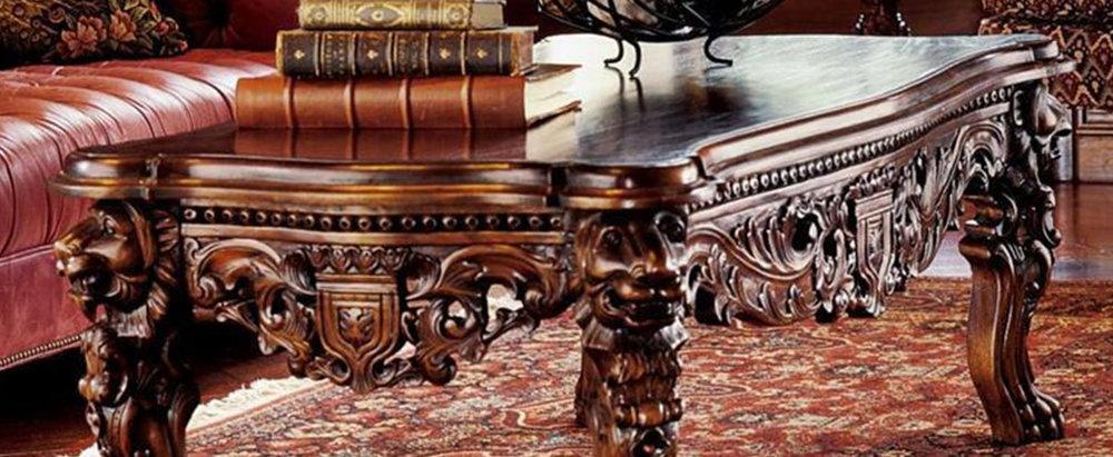 Charmant Design Toscano Furniture Catalog 2017