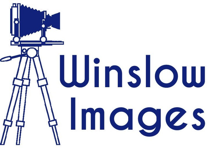 Winslow Images