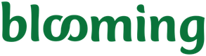 1467024408-3902618-352x92x352x97x0x3-BloomingLogo-white.png