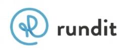 Rundit