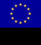 EU_EAKR_EN_vertical_20mm_rgb.png