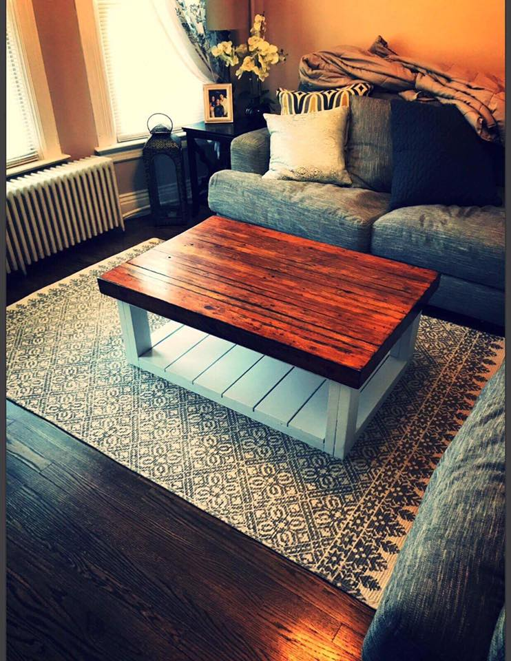 Veteran Made Coffee Table.jpg