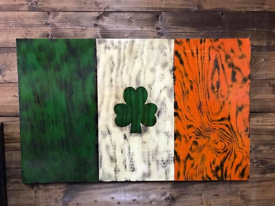 irishflag.jpg