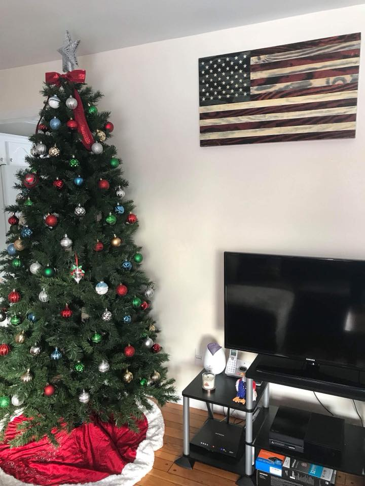 xmastree_flag.jpg