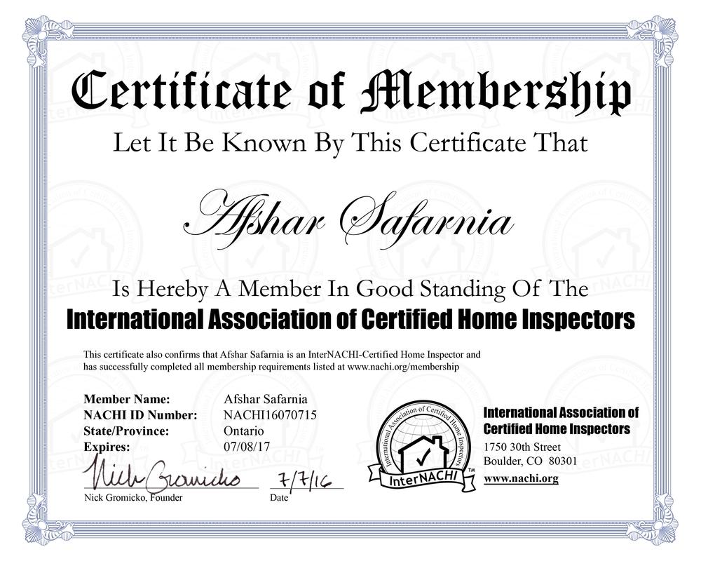 asafarnia_certificate.jpg