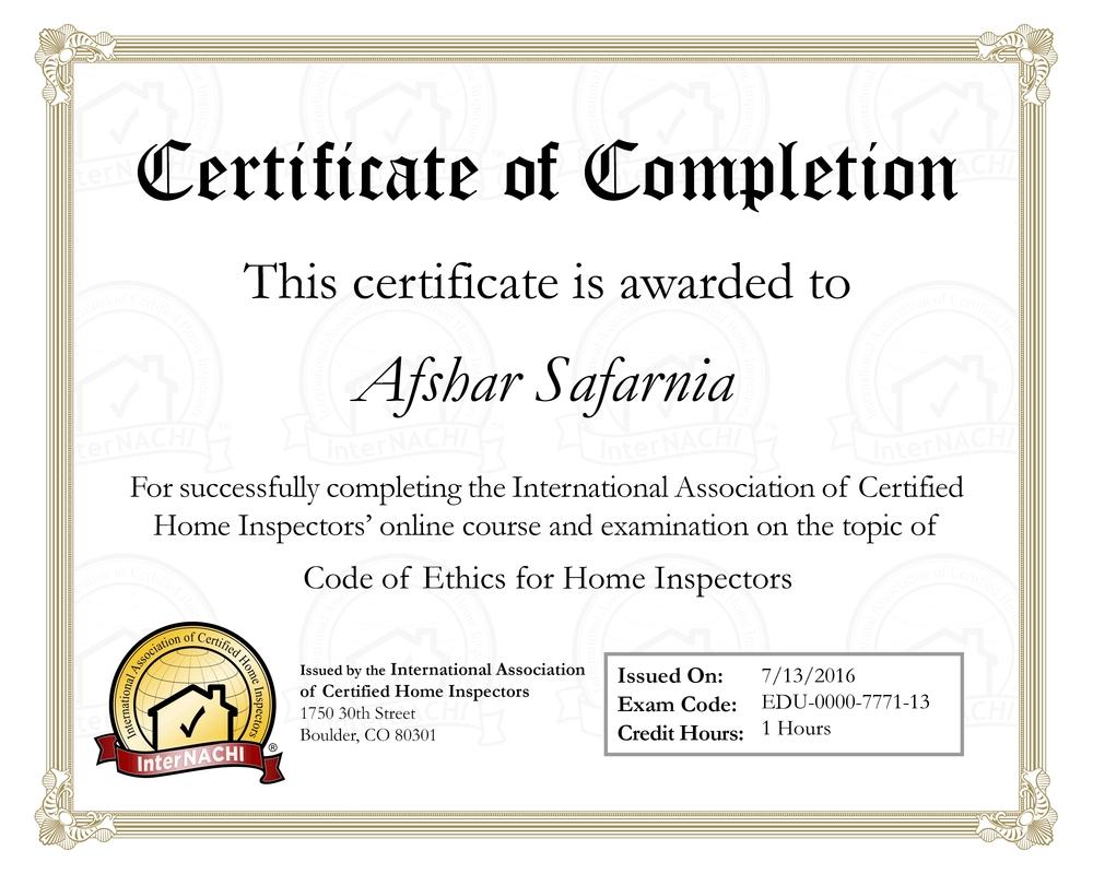 asafarnia_certificate_143 (1).jpg