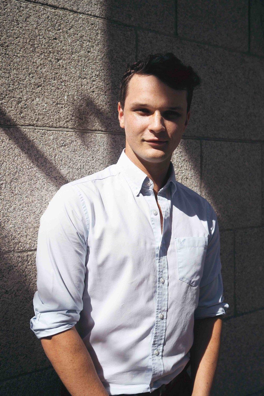 Robbie_Hello Gorgeous_01a.jpg