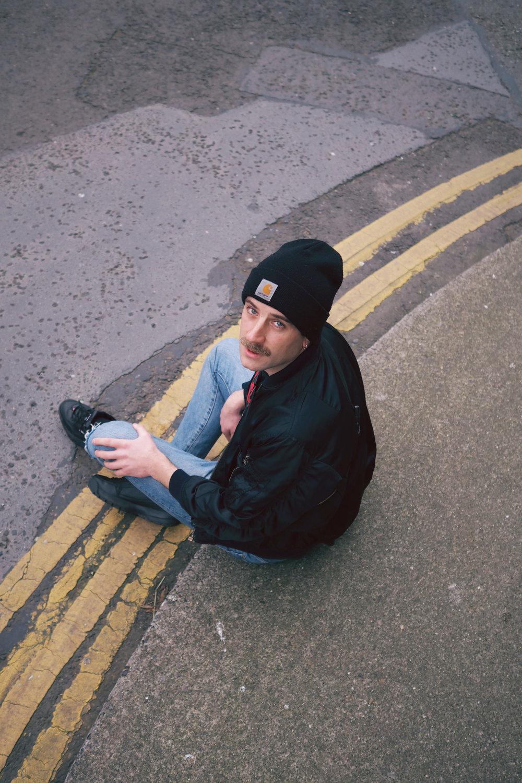 Stevie Nix_3.jpg