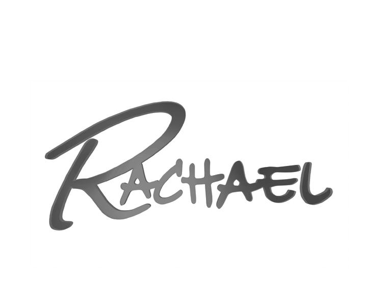 Rachael.jpg