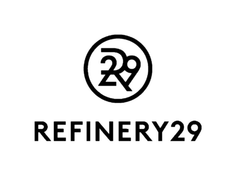 Refinery-29-logo.jpg
