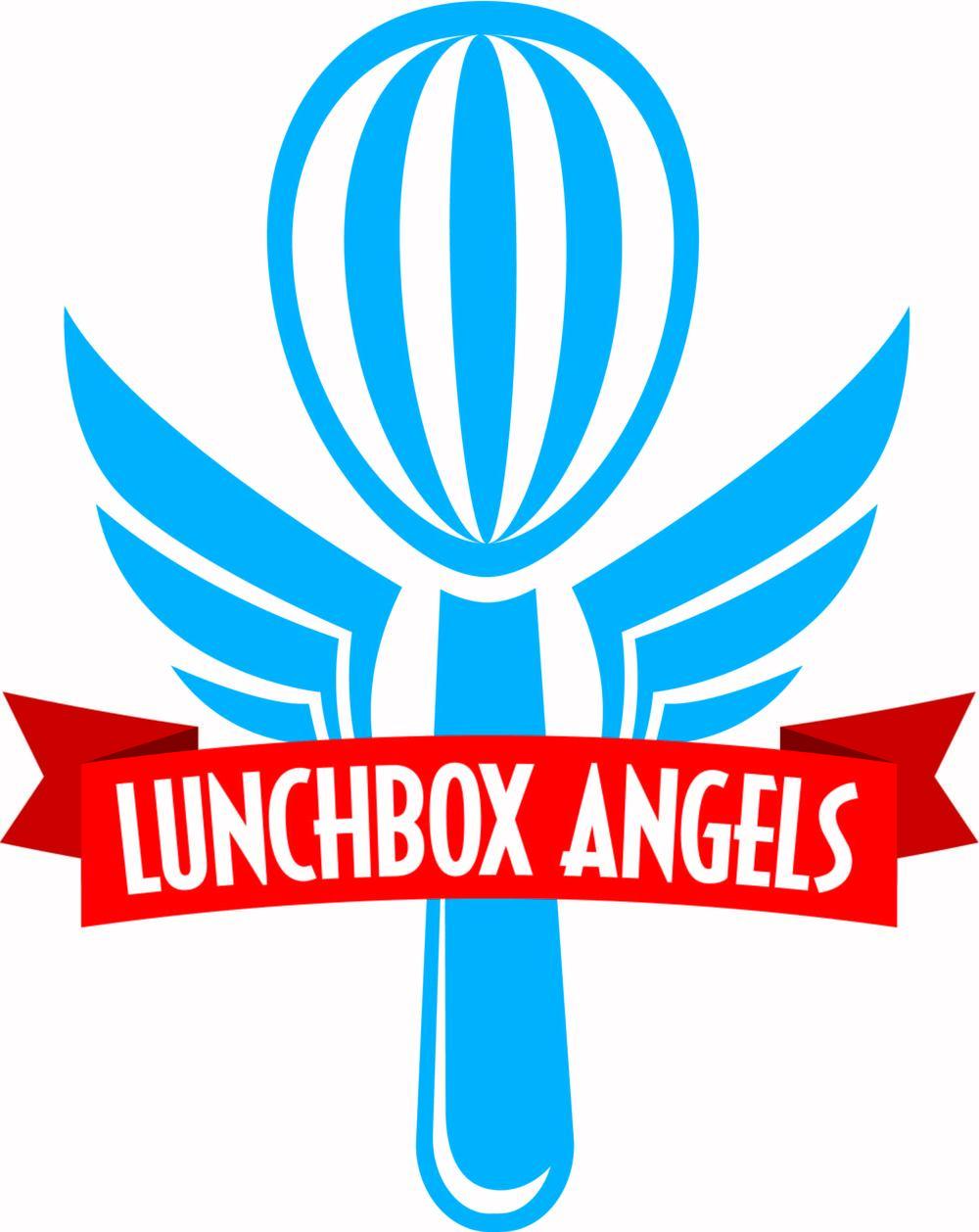 LunchboxAngels_LOGO