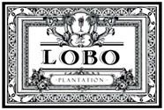 Lobo.jpg
