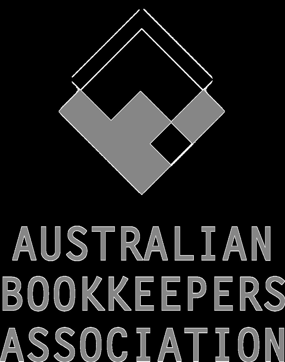 ABA Logo Vertical RGB_02.png