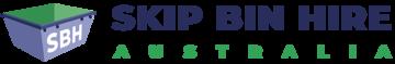 Small_Skipbinhireaustralia_Logo_Gor_ArtSputnik_20180717_360x.png