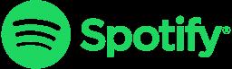 Spotify_Logo_RGB_Green - small.png