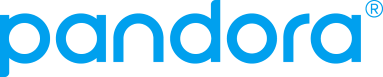 Pandora_Wordmark_RGB - small.png