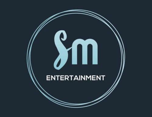 S.M. Ent. brochure-page2[1].jpg
