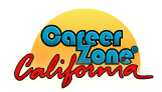 careerzone_ca_logo.png