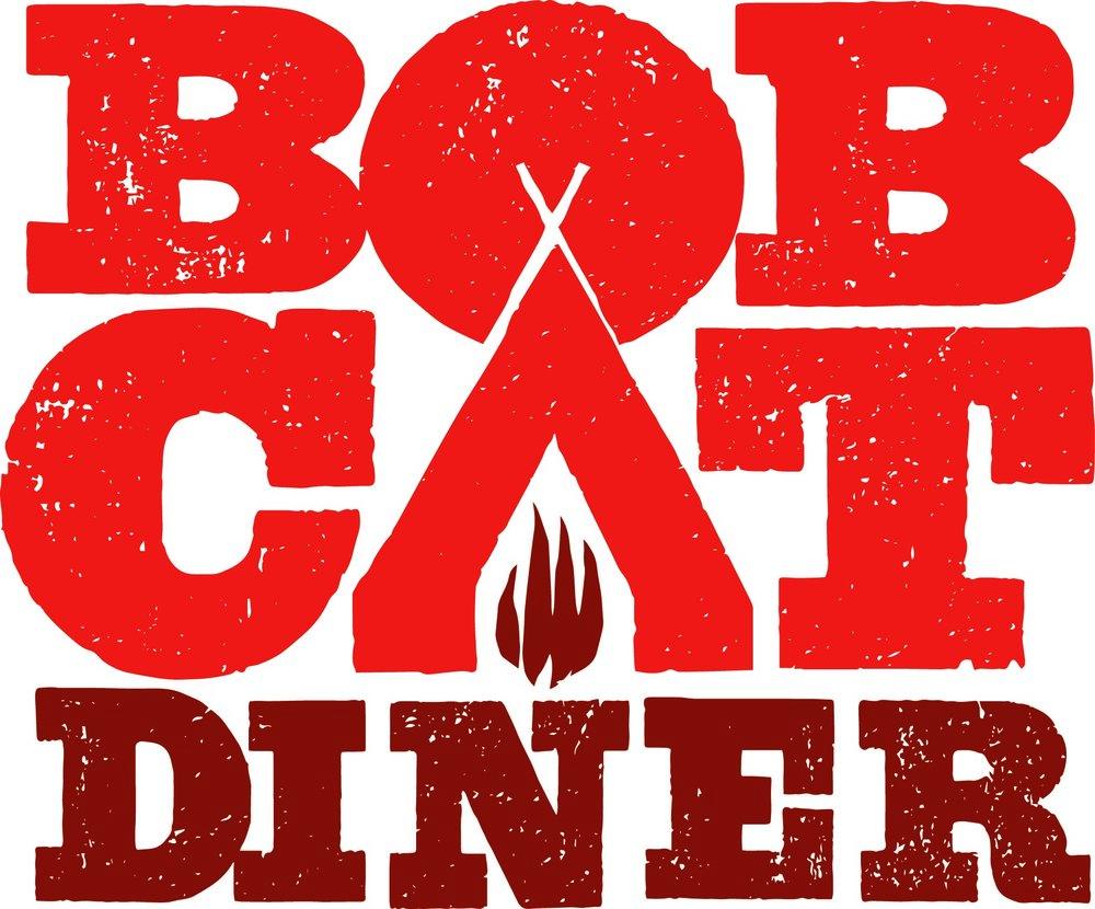 Bobcat Diner Logo.jpg