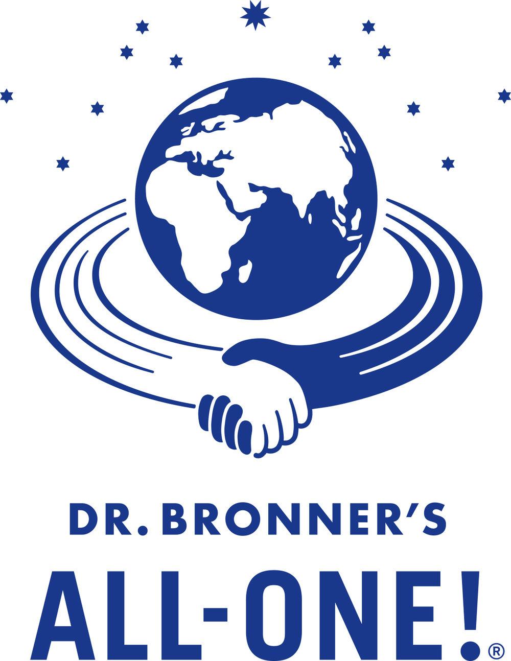 drbronners-logo-vert_HR.JPG