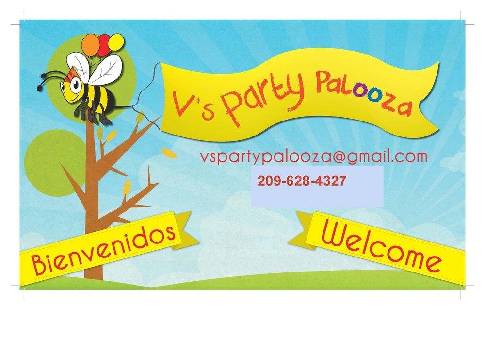 V's Party Palooza Banner.jpg