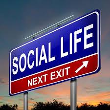 social life.jpeg
