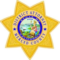 MDA_logo.jpg