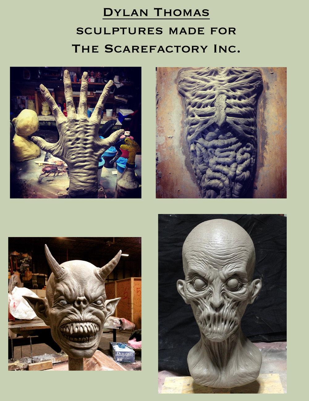 Portfolio scrfactory sculpts_edited-1.jpg