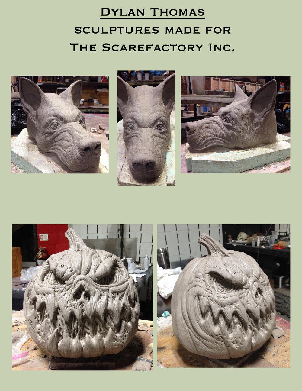 Portfolio scrfactory sculpts2_edited-1.jpg