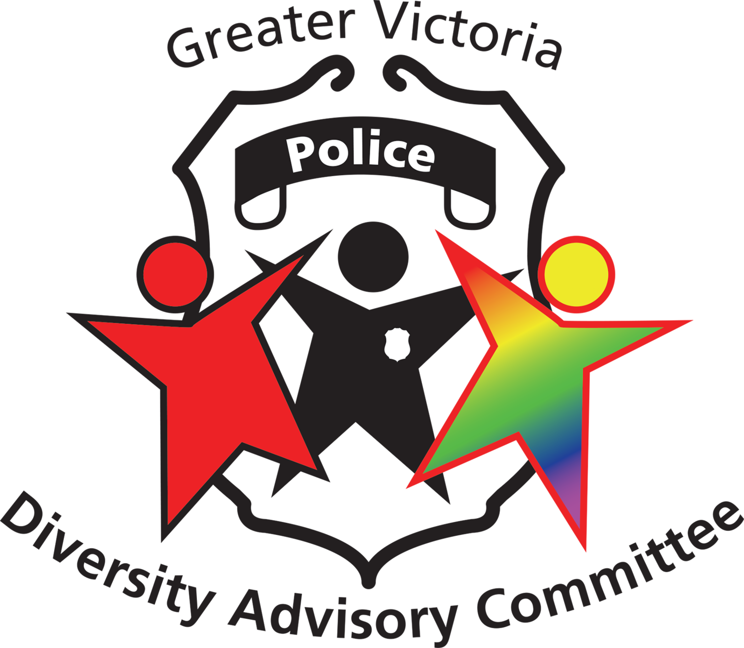 Greater Victoria Police Diversity Advisory Committee